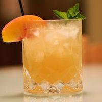 Best Mix Drinks For 5 Popular Liquors