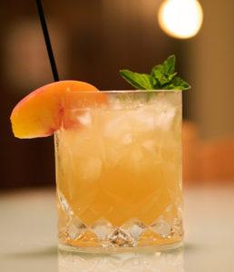 best mix drinks rum
