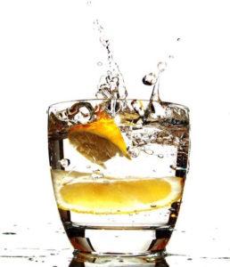 best mix drinks vodka